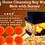 Thumbnail: Home Cleansing Soy Wax Melts with Burner