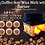 Thumbnail: Coffee Wax Melts with Burner