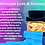 Thumbnail: Love & Romance Soy Wax Melts with Burner
