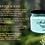 Thumbnail: EPSOM SALT - ROSEMARY & HERBS