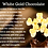 Thumbnail: Chocolate Soy Wax Melts