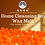 Thumbnail: Home Cleansing Soy Wax Melts