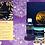 Thumbnail: IMPERIAL LAVENDER BATH KIT