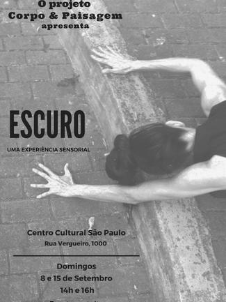 Flyer ESCURO-emalta.png
