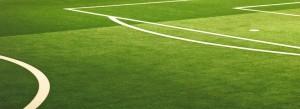 soccer-field-background-300x109
