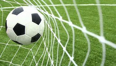 Football - Stock (Edited)_53