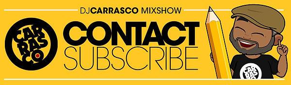 wix_contact_header_2020.jpg