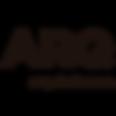 Logo_ARQ.png