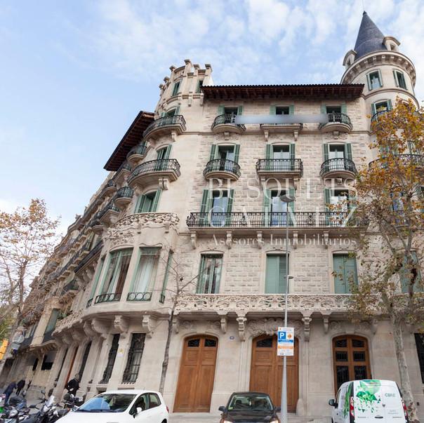 piso-en-venta-en-Barcelona-casa-Burés-1-