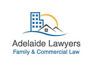 126908 Adelaide Lawyers Logo OL-01.jpg
