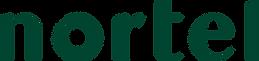 Nortel-logo.png