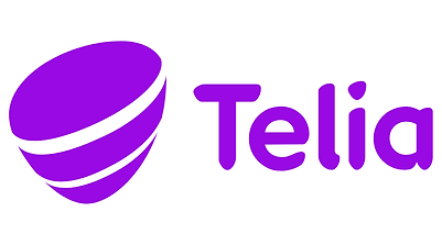 telia-vector-logo.png