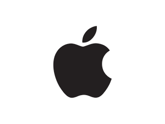 apple_logo_PNG19674.png