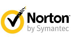 norton-by-symantec-vector-logo.png