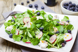 salad-2228890