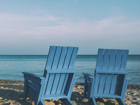 3 Easy Ways To Save For Retirement (Without Investing)