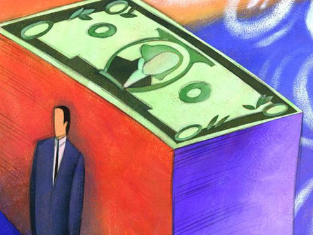 Life Insurance Policies Can Preserve Wealth