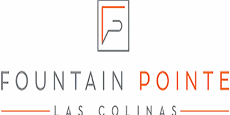 MONEY & YOU @ Fountain Pointe Las Colinas