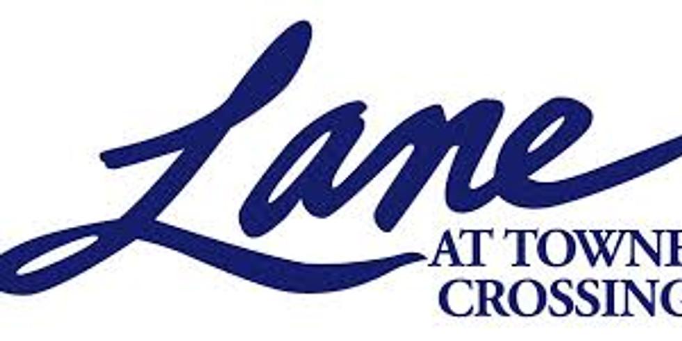 MONEY 101 - Lane At Towne Crossing