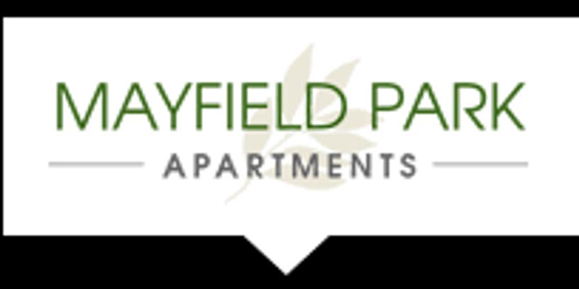 MONEY 101 - Mayfield Park- Arlington, TX