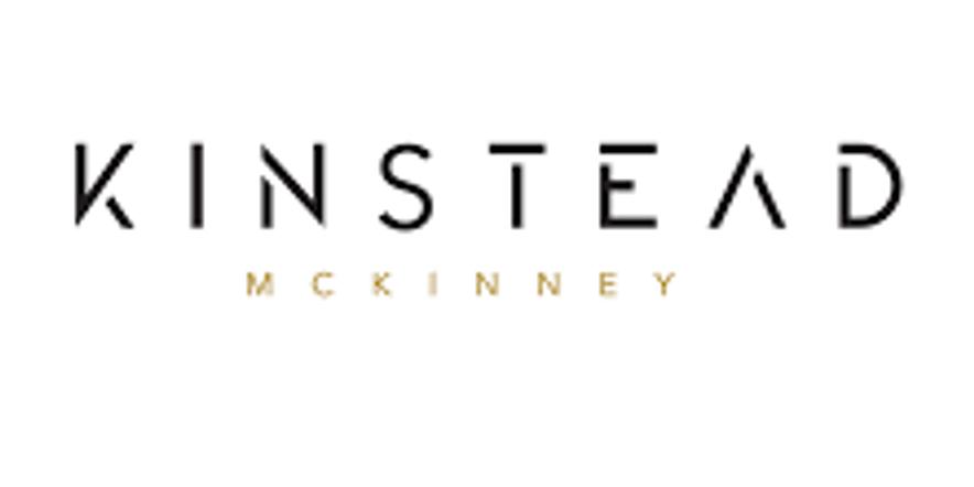 MONEY 101 - KINSTEAD MCKINNEY