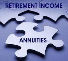 Annuities & You