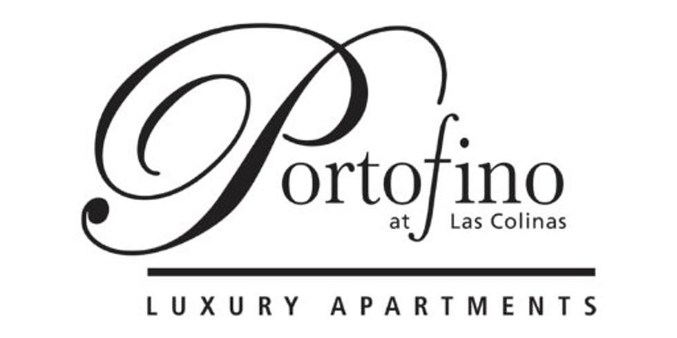 MONEY 101 - PORTOFINO AT LAS COLINAS
