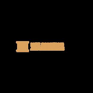 LSA-Logo Only_1500pt.png