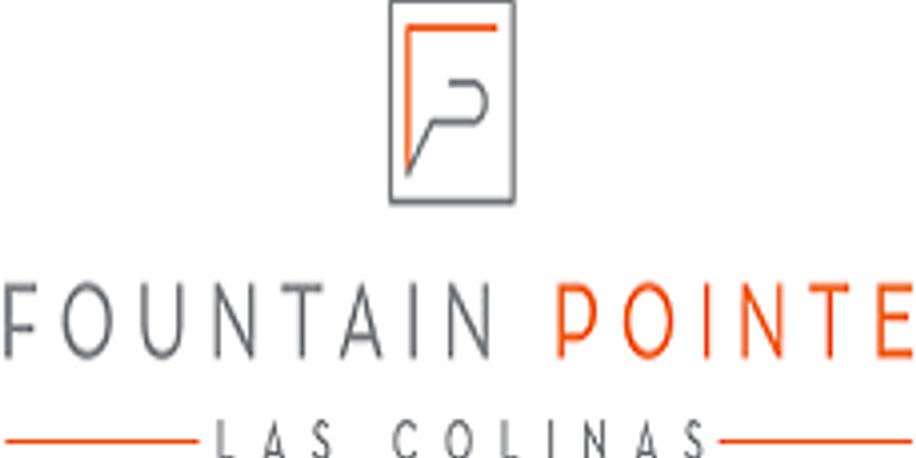 MONEY 101 - Fountain Pointe - Las Colinas