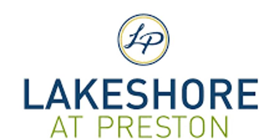 MONEY 101 - Lakeshore At Preston