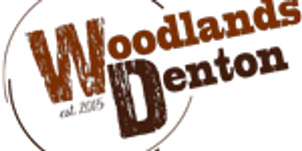 MONEY 101 - Woodlands of Denton