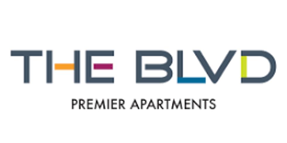 MONEY 101 - The BLVD Apartments