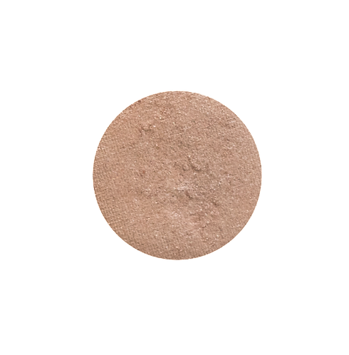 V Day Mineral Pressed Shadow