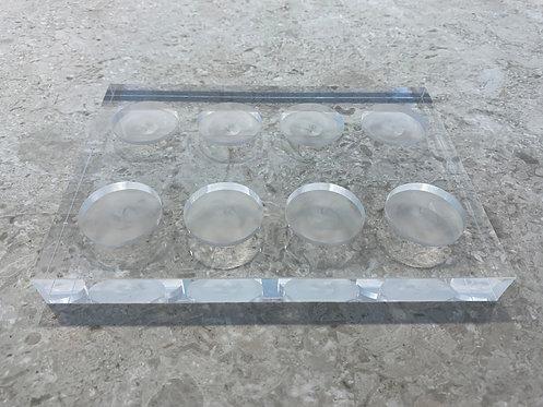 Liquid Foundation Tile