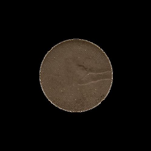 Chocoholic Mineral Pressed Shadow