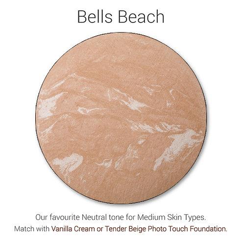 Bells Beach Baked Foundation