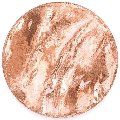 Rocky Road Mineral Baked Bronzer