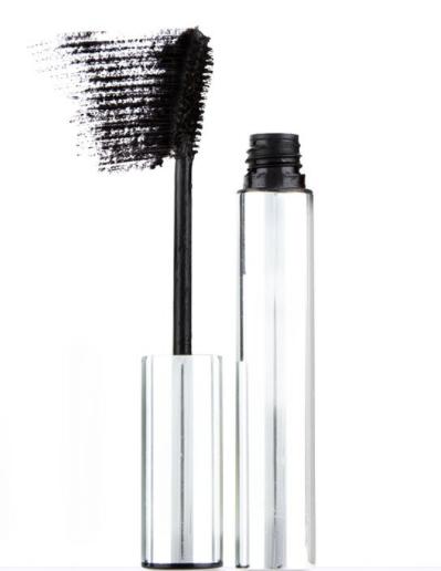 Collagen Mascara (with extending fibres)