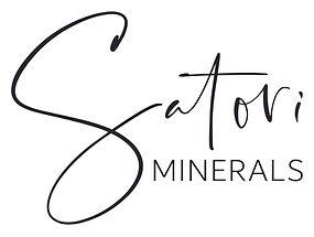 Satori Minerals_Black_Stacked.jpg