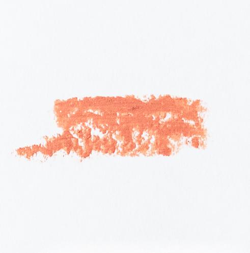 Bare Truth Classic Matte Lipstick