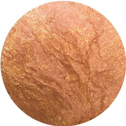 Veronica Mineral Baked Blush
