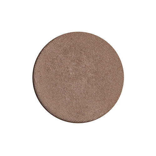 Glamour Mineral Pressed Shadow