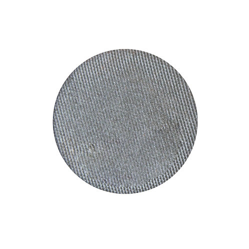 50 Shades of Grey Mineral Pressed Shadow