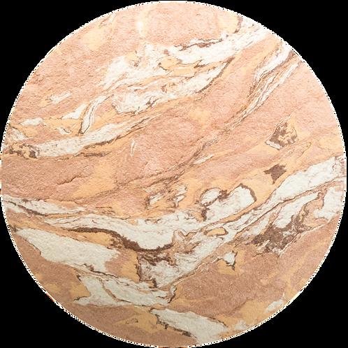 Vivien Mineral Baked Blush
