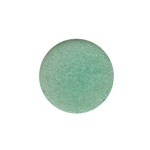 Studio 54 Mineral Pressed Shadow