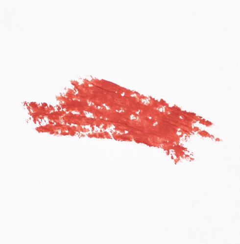 Karma Classic Matte Lipstick