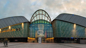 Details of pilot events in Liverpool emerge as business & cultural sectors reopen