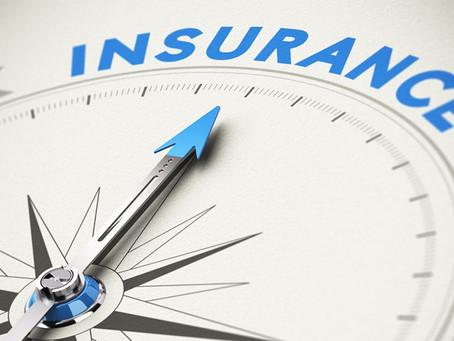 U.S. Travel Supports New Pandemic Insurance Bill