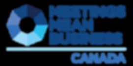 Logo_MMB_Canada.png