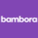 Logo_Bambora.png